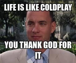 Chris Martin Meme - coldplay coldplay fandom pinterest coldplay chris martin