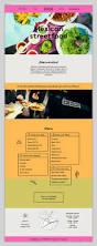99 best web design images on pinterest website designs web