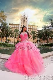 quincea eras dresses quinceañera sweet sixteen sweet fifteen quinces photo quince