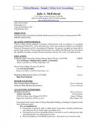 Resume Impact Statement Examples by Resume Objective Statement Examples Examples Of Resume Objective