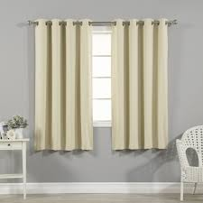 insulated covers 8 best thermal insulated curtains beneficial
