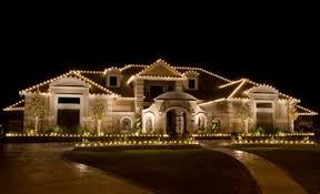 stunning design c9 led lights led light strings 25