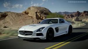 mercedes tv commercial mercedes sls amg 2013 black series commercial carjam tv hd car tv