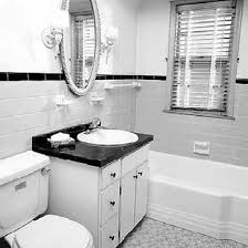 black and white bathroom decor ideas black and white bathroom decor ideas black and white bathroom decor