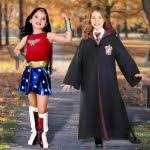 target online deal buy one get one free halloween costumes and
