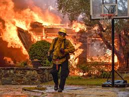 California Wildfires Yahoo by California Videos At Abc News Video Archive At Abcnews Com
