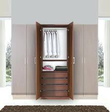 clothing armoires large clothing armoire perfectgreenlawn com