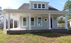 arts and craft interiors exterior craftsman with craftsman home