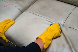 Whats Best To Clean Leather Sofa Leather Repair Singapore Leather Sofa Repair Chemdry Singapore