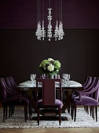 6581 best dining room decor ideas images on pinterest dining