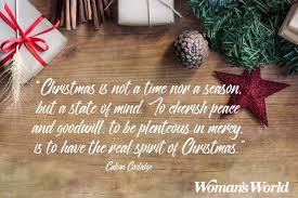 merry quotes of to send to family and friends