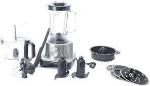 appareil en cuisine cuisine vorwerk appareil cuisine multifonction
