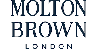 molton brown shop brands online in store at arnotts molton brown are connoisseurs of bath body and beauty their products are created with exotic ingredients combined with a touch of london eccentricity