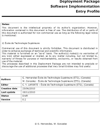 Resume Requirements Requirement Analysis Template Sample Safety Gap Analysis Form 7