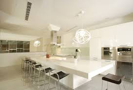 Lights Above Kitchen Island Totally Resplendent And Awesome Pendant Lighting Ideas