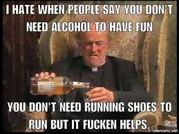 Friday Adult Memes - mens humor funny pinterest humor adult humor and friday funnies