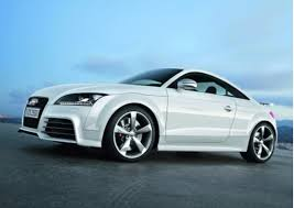 2012 audi tt specs 2012 audi tt rs reviews price photos specifications