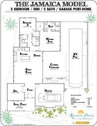 split level floor plans house plans escortsea reunion pointe floor plan high home