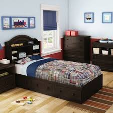 espresso twin bed espresso twin bed white bed