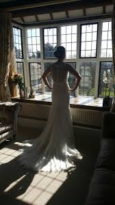 wedding dress shops in hitchin our brides justin dessy lillian wedding