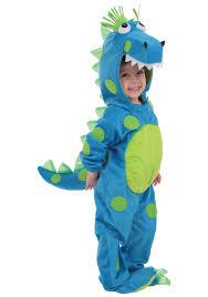 toddler dinosaur costume boys everett the blue costume baby dinosaur costumes