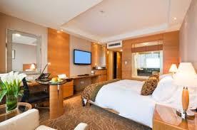 feng shui bedroom bedroom arrangement using feng shui lovetoknow