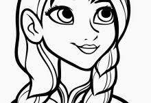 frozen coloring pages print coloring pages