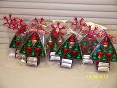 christmas candy gifts candy recipe lifesaver candy ornament and stuffers