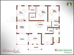 bedroom house plans kerala varusbattle home ideas bedroom house plans kerala with basement ranch style lrg bdca bed indian plan