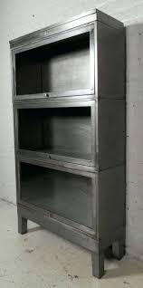 Folding Bookcase Plans Stacking Bookcase Casual Home Citiscape Black 3 Shelf Folding