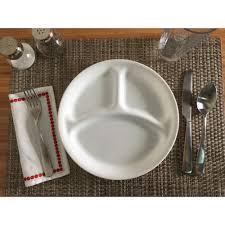 Buy Corelle Dinner Set Online India Corelle Livingware 10 25