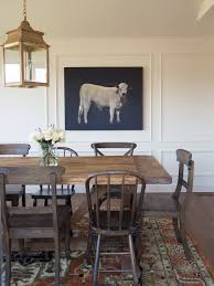 julie blanner a lifestyle home and entertaining blog