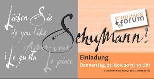 Robert Schuman Schule Baden Baden Aktuelle Veranstaltungen Und Neuerscheinungen Rund Um Robert Und