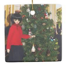 austin texas ornaments u0026 keepsake ornaments zazzle