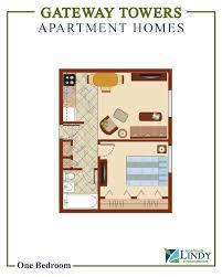 One Bedroom Apartments In Philadelphia 1 Bedroom Apartments In Northeast Philadelphia