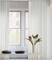 Curtains Ideas Inspiration Curtain Design Ideas Get Inspired By Photos Of Curtains From