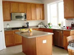making the kitchen cabinet makeover decoration u0026 furniture