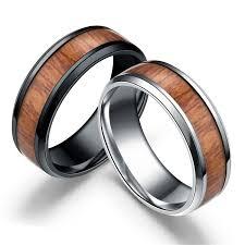 cheap titanium rings images Titanium ring titanium ring suppliers and manufacturers at jpg