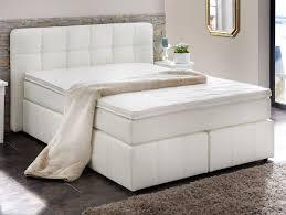 Ikea Schlafzimmer G Stig Bett Weiß 180 200 Ikea Tentfox Com