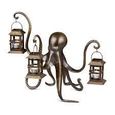 anecdotal aardvark octopus lantern the green head