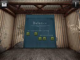 doors y rooms horror escape soluciones doors rooms walkthrough tips review