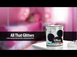 best 25 glitter paint for walls ideas on pinterest glitter