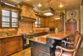 wonderful tuscan style kitchens kitchen tuscan kitchen design