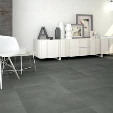 White Kitchen Tile Floor Brilliant Design Gray Floor Tile Grey Image Collections Home Gray