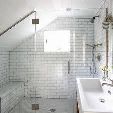 badezimmer dachschrge badezimmer ideen dachschräge rheumri