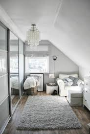 Comment Amenager Une Petite Chambre by Amnager Petite Chambre Adulte Petite Chambre Fenetres Amnager