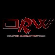 drw wrestling youtube