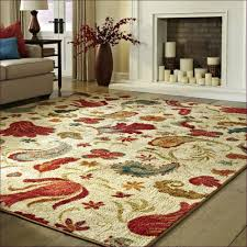 furniture wonderful wayfair kitchen accessories ninja turtle rug