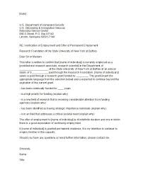 proof of unemployment letter template 28 images documents