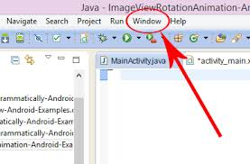 snapshot on android take screenshot in android emulator avd in eclipse tutorial